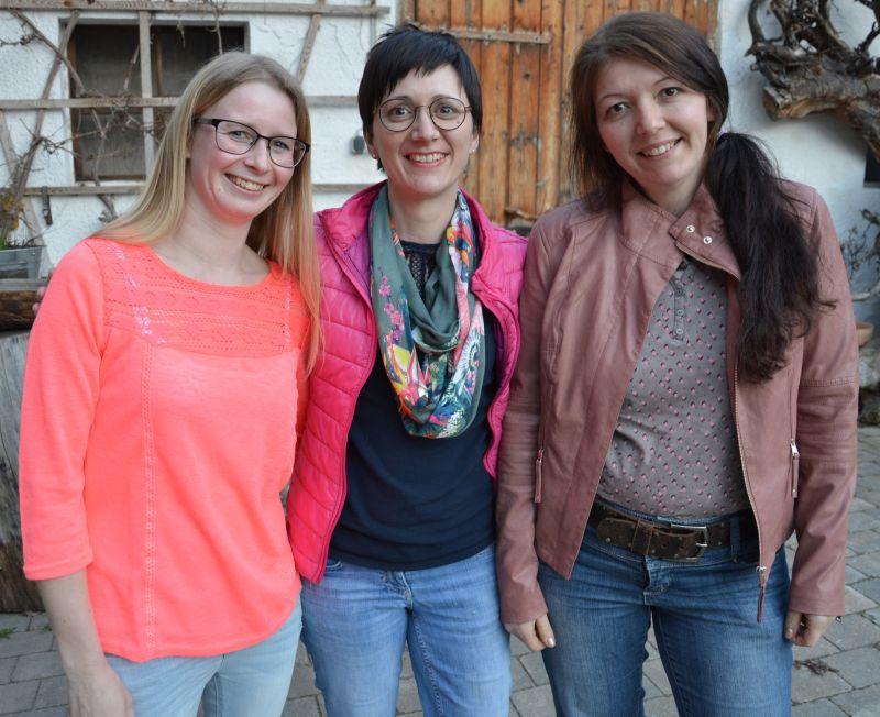 Jeans L Luxirie Damen Denim Jeans Hose Neu 26 Zahlreich In Vielfalt Kleidung & Accessoires