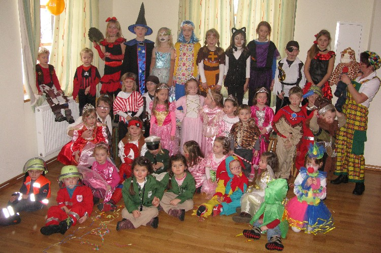 Kinderfasching-2013-1