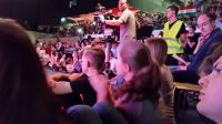 WM_Graz_ORF_11-10-2014