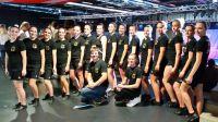 WM_Graz_Team_Deutschland_11-10-2014