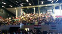 WM_Graz_ZuschauerTribuehne